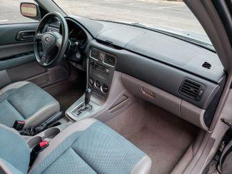 2005 Subaru Forester X 6 mo 6000 mile warranty Maple Grove, Minnesota 19