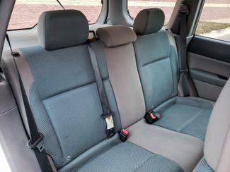 2005 Subaru Forester X 6 mo 6000 mile warranty Maple Grove, Minnesota 31