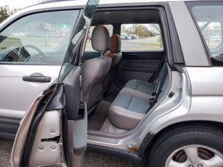 2005 Subaru Forester X 6 mo 6000 mile warranty Maple Grove, Minnesota 22
