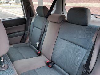 2005 Subaru Forester X 6 mo 6000 mile warranty Maple Grove, Minnesota 30