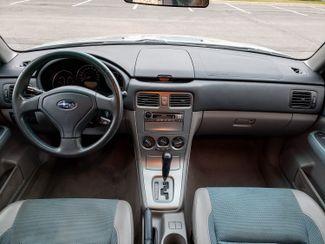 2005 Subaru Forester X 6 mo 6000 mile warranty Maple Grove, Minnesota 32