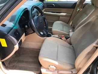 2005 Subaru Forester X Ravenna, Ohio 5