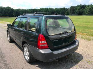 2005 Subaru Forester X Ravenna, Ohio 9