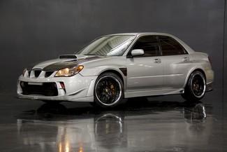 2005 Subaru Impreza WRX STi | Milpitas, California | NBS Auto Showroom-[ 2 ]