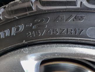 2005 Subaru Legacy GT Ltd 6 mo 6000 mile warranty Maple Grove, Minnesota 37