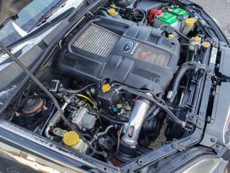2005 Subaru Legacy GT Ltd 6 mo 6000 mile warranty Maple Grove, Minnesota 10