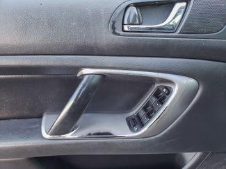 2005 Subaru Legacy GT Ltd 6 mo 6000 mile warranty Maple Grove, Minnesota 16