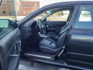 2005 Subaru Legacy GT Ltd 6 mo 6000 mile warranty Maple Grove, Minnesota 12