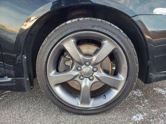 2005 Subaru Legacy GT Ltd 6 mo 6000 mile warranty Maple Grove, Minnesota 38