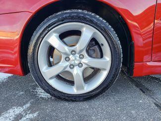 2005 Subaru Legacy GT Ltd 6 mo 6000 mile warranty Maple Grove, Minnesota 39