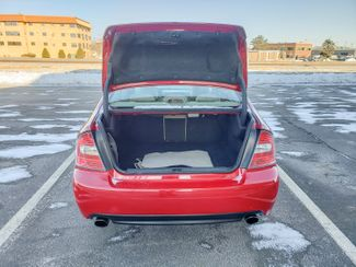 2005 Subaru Legacy GT Ltd 6 mo 6000 mile warranty Maple Grove, Minnesota 7