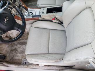 2005 Subaru Legacy GT Ltd 6 mo 6000 mile warranty Maple Grove, Minnesota 18