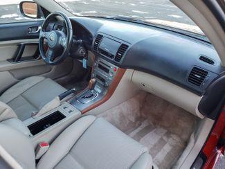 2005 Subaru Legacy GT Ltd 6 mo 6000 mile warranty Maple Grove, Minnesota 17