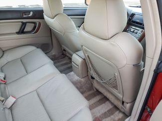 2005 Subaru Legacy GT Ltd 6 mo 6000 mile warranty Maple Grove, Minnesota 27