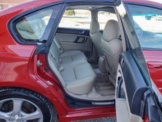 2005 Subaru Legacy GT Ltd 6 mo 6000 mile warranty Maple Grove, Minnesota 21