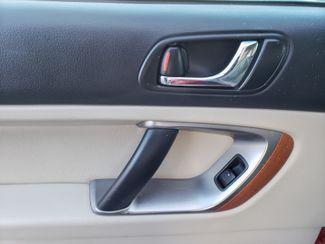 2005 Subaru Legacy GT Ltd 6 mo 6000 mile warranty Maple Grove, Minnesota 25