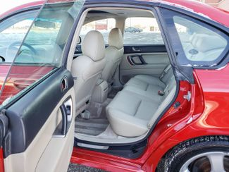 2005 Subaru Legacy GT Ltd 6 mo 6000 mile warranty Maple Grove, Minnesota 20