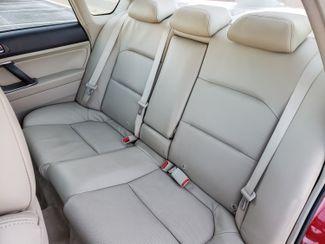 2005 Subaru Legacy GT Ltd 6 mo 6000 mile warranty Maple Grove, Minnesota 28