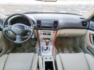 2005 Subaru Legacy GT Ltd 6 mo 6000 mile warranty Maple Grove, Minnesota 30