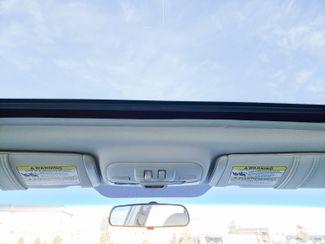 2005 Subaru Legacy GT Ltd 6 mo 6000 mile warranty Maple Grove, Minnesota 34