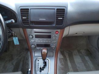 2005 Subaru Legacy GT Ltd 6 mo 6000 mile warranty Maple Grove, Minnesota 31