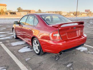 2005 Subaru Legacy GT Ltd 6 mo 6000 mile warranty Maple Grove, Minnesota 2