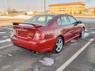 2005 Subaru Legacy GT Ltd 6 mo 6000 mile warranty Maple Grove, Minnesota 3