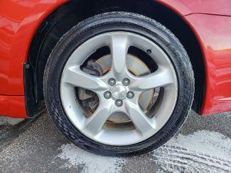 2005 Subaru Legacy GT Ltd 6 mo 6000 mile warranty Maple Grove, Minnesota 36