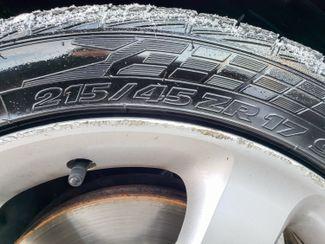 2005 Subaru Legacy GT Ltd 6 mo 6000 mile warranty Maple Grove, Minnesota 35