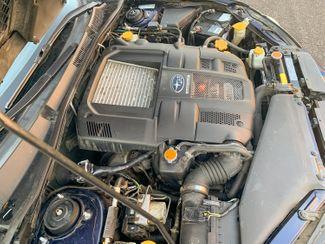 2005 Subaru Legacy GT Ltd 6 mo 6000 mile warranty Maple Grove, Minnesota 11