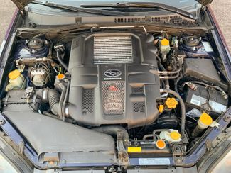 2005 Subaru Legacy GT Ltd 6 mo 6000 mile warranty Maple Grove, Minnesota 5