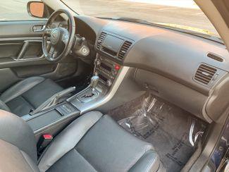 2005 Subaru Legacy GT Ltd 6 mo 6000 mile warranty Maple Grove, Minnesota 19