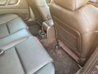 2005 Subaru Legacy GT Ltd 6 mo 6000 mile warranty Maple Grove, Minnesota 29