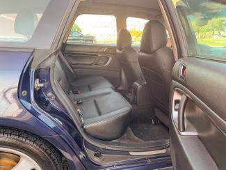 2005 Subaru Legacy GT Ltd 6 mo 6000 mile warranty Maple Grove, Minnesota 23