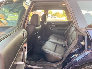 2005 Subaru Legacy GT Ltd 6 mo 6000 mile warranty Maple Grove, Minnesota 22