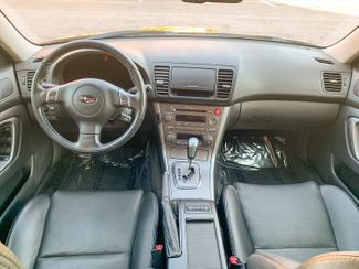 2005 Subaru Legacy GT Ltd 6 mo 6000 mile warranty Maple Grove, Minnesota 32