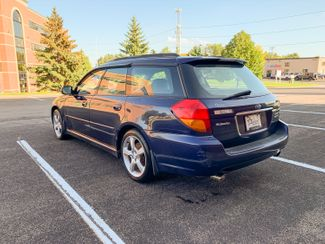 2005 Subaru Legacy GT Ltd 6 mo 6000 mile warranty Maple Grove, Minnesota 2