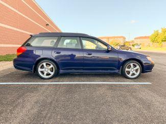 2005 Subaru Legacy GT Ltd 6 mo 6000 mile warranty Maple Grove, Minnesota 9