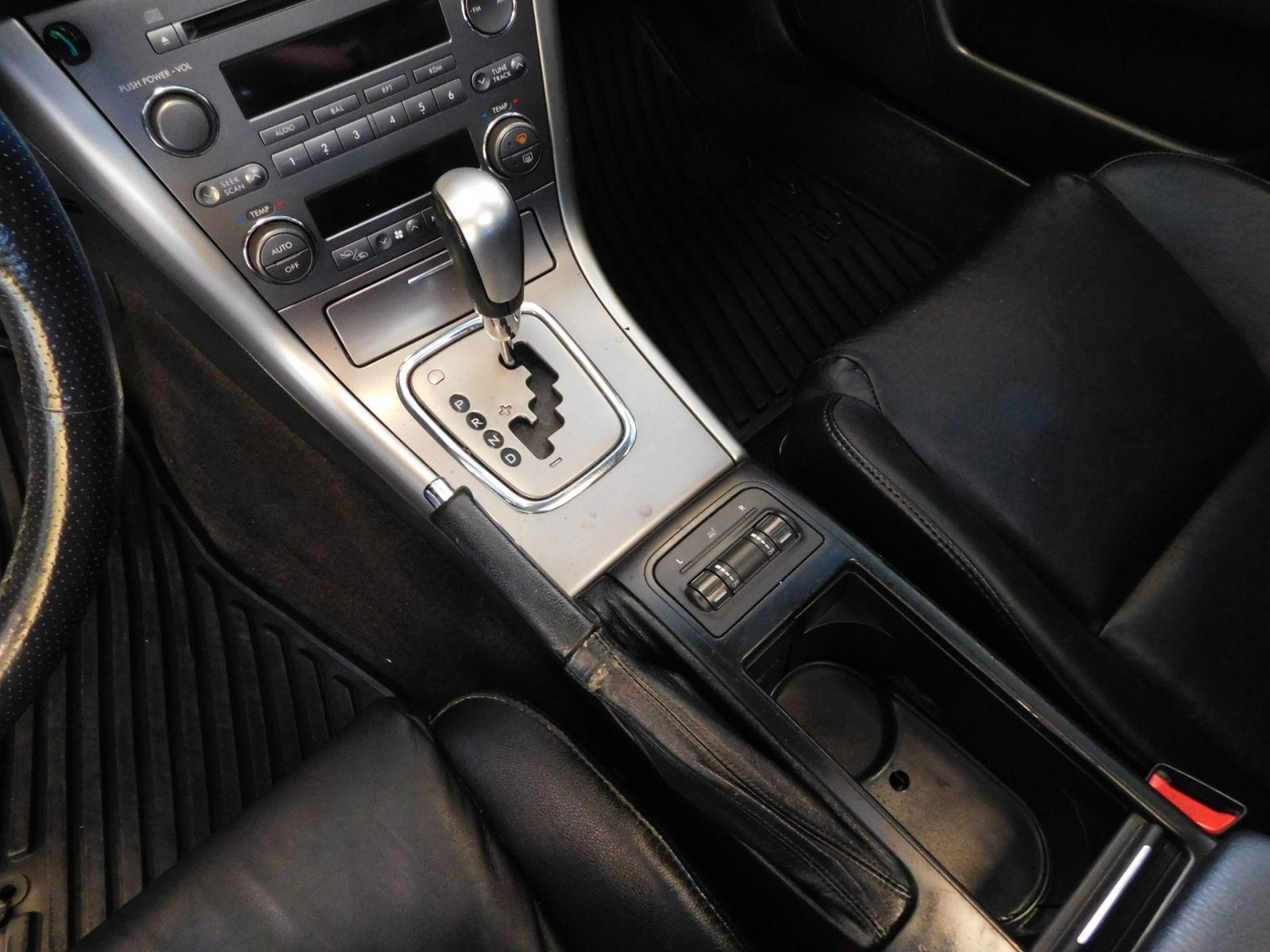 2005 Subaru Outback Ltd New Timing Belt Head Gaskets City Tn Doug Seat Wiring Justus Auto