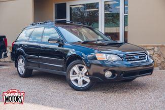 2005 Subaru Outback XT in Arlington, Texas 76013