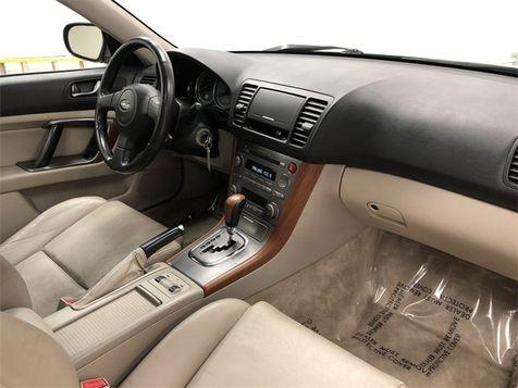 2005 Subaru Outback 2.5i All Wheel Drive Leather Sunroof We Finance... | Canton, Ohio | Ohio Auto Warehouse LLC in Canton, Ohio