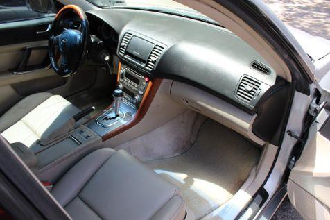 2005 Subaru Outback 3.0R VDC Limited   Charleston, SC   Charleston Auto Sales in Charleston, SC