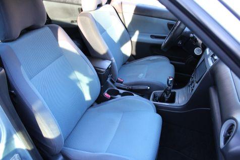 2005 Subaru Impreza Outback Sport | Charleston, SC | Charleston Auto Sales in Charleston, SC
