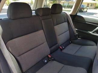 2005 Subaru Outback XT Chico, CA 15
