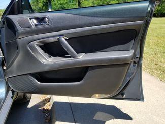 2005 Subaru Outback XT Chico, CA 18