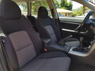 2005 Subaru Outback XT Chico, CA 21