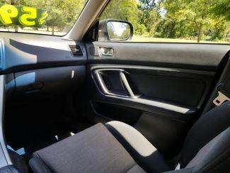 2005 Subaru Outback XT Chico, CA 24