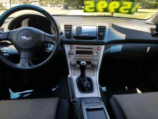 2005 Subaru Outback XT Chico, CA 25