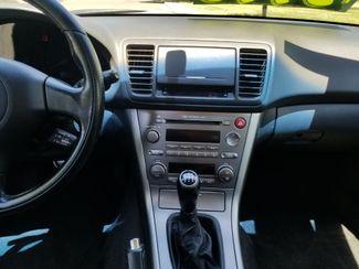 2005 Subaru Outback XT Chico, CA 27