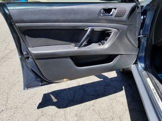 2005 Subaru Outback XT Chico, CA 22